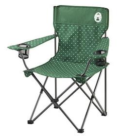 10 Rekomendasi Kursi Lipat Outdoor Coleman / Coleman Chairs Terbaik (Terbaru Tahun 2020) 2