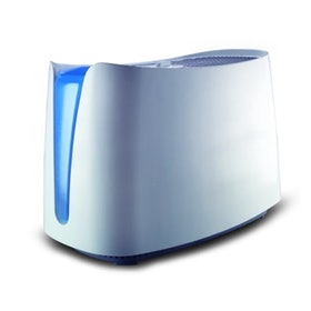 10 Rekomendasi Humidifier Terbaik untuk Bayi (Terbaru Tahun 2021) 5