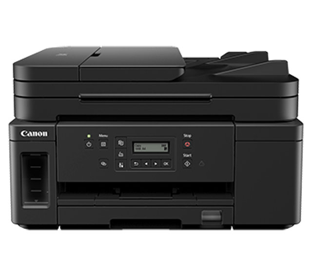 10 Best Buy Canon Printers in 2020 Buying Guide 4