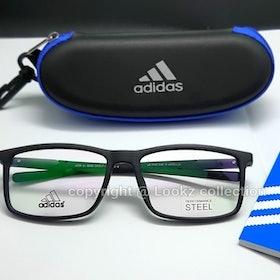 10 Merk Kacamata Photochromic Terbaik (Terbaru Tahun 2021) 4