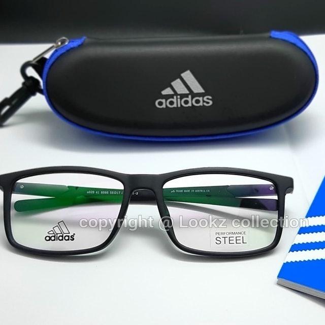 adidas Kacamata Pria 1