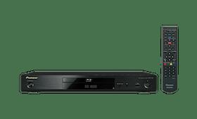 10 Rekomendasi Blu-ray Player Terbaik (Terbaru Tahun 2021) 5