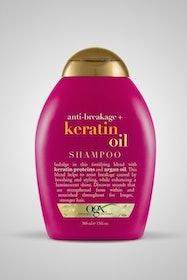 10 Rekomendasi Shampoo OGX Terbaik (Terbaru Tahun 2021) 4