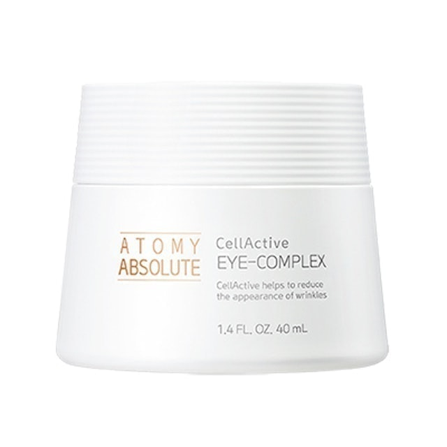 Atomy Absolute CellActive Eye-Complex 1
