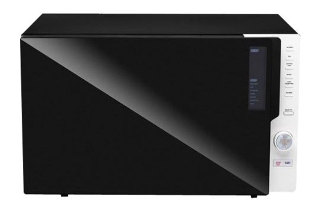Sharp Microwave Oven 1