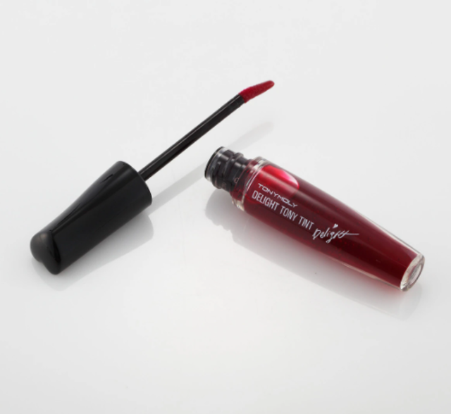Tony Moly  Delight Tony Tint  1