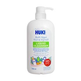 10 Rekomendasi Sabun Pencuci Botol Bayi Terbaik (Terbaru Tahun 2021) 3