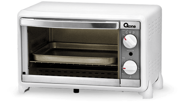 Oxone  Oven Toaster 1