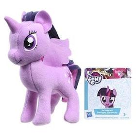 10 Rekomendasi Boneka My Little Pony Terbaik (Terbaru Tahun 2021) 4