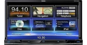 10 Rekomendasi GPS Navigasi Mobil Terbaik (Terbaru Tahun 2021) 2