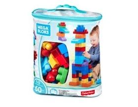 10 Rekomendasi Mainan Anak Terbaik untuk Usia 1 Tahun (Terbaru Tahun 2021) 5