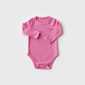 10 Rekomendasi Jumper Bayi Terbaik (Terbaru Tahun 2021) 2