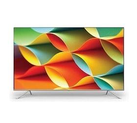 10 Rekomendasi TV UHD Terbaik (Terbaru Tahun 2021) 3