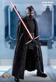 10 Rekomendasi Action Figure Star Wars Terbaik (Terbaru Tahun 2021) 1