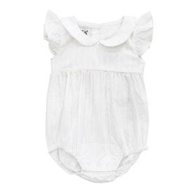10 Rekomendasi Jumper Bayi Terbaik (Terbaru Tahun 2021) 4