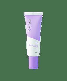 10 Rekomendasi Eye Cream Lokal Terbaik (Terbaru Tahun 2020) 4