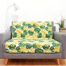 10 Rekomendasi Cover Sofa Terbaik (Terbaru Tahun 2021) 5