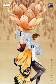10 Rekomendasi Novel MetroPop Terbaik (Terbaru Tahun 2021) 5
