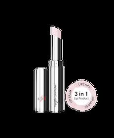 7 Rekomendasi Lipstik Red-A Terbaik (Terbaru Tahun 2021) 2