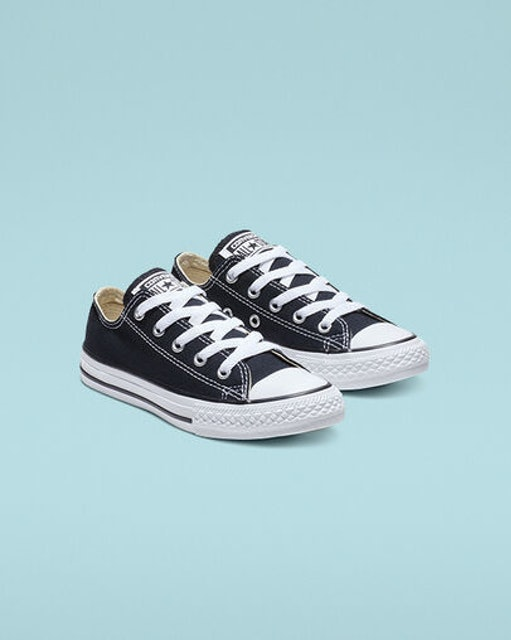 Converse Kids Chuck Taylor All Star 1のサムネイル