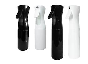 10 Rekomendasi Botol Spray Terbaik (Terbaru Tahun 2021) 5