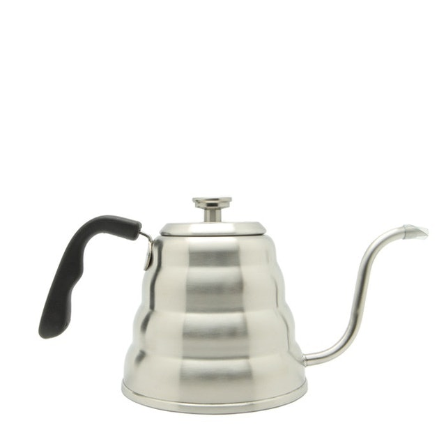 PT Otten Coffee Indonesia Pour Over Kettle with Thermometer 1