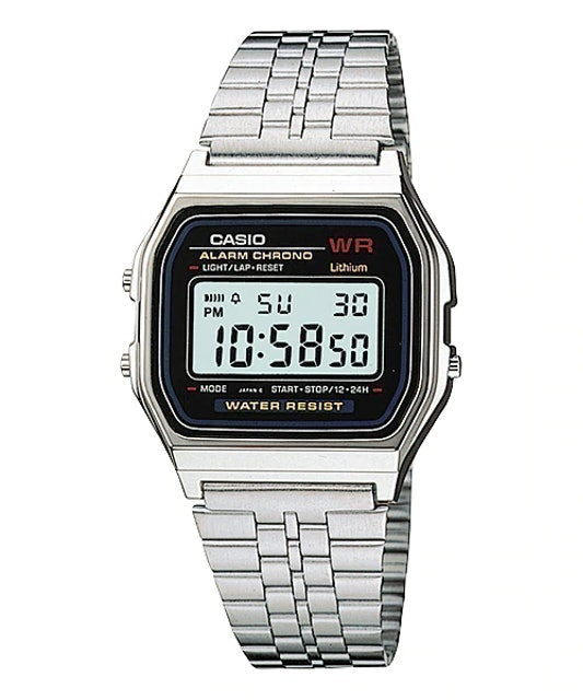 Casio Youth - Vintage 1