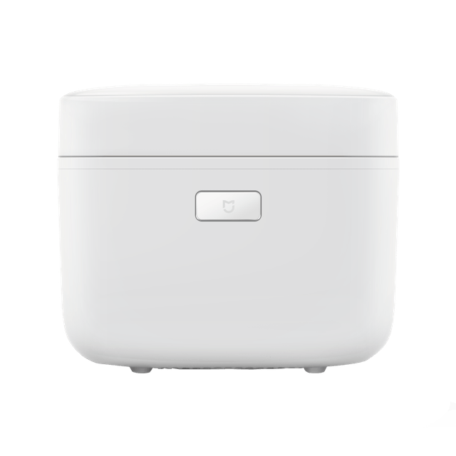Xiaomi Mi Induction Heating Rice Cooker 1