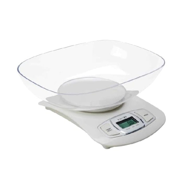 Camry  Kitchen Scale  1