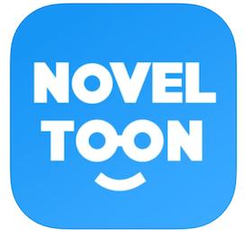 10 Rekomendasi Aplikasi Novel Gratis Terbaik (Terbaru Tahun 2021) 5