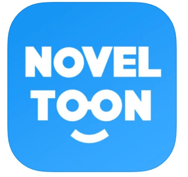 Mangatoon HK Limited NovelToon 1