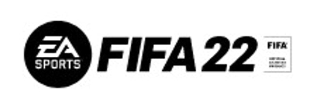 Electronic Arts FIFA 22 1