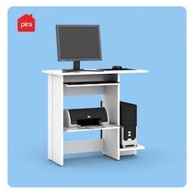 10 Rekomendasi Meja Komputer Terbaik (Terbaru Tahun 2021) 2