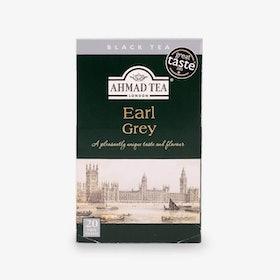 10 Merk Earl Grey Tea Terbaik - Ditinjau oleh Tea Specialist (Terbaru Tahun 2021) 5