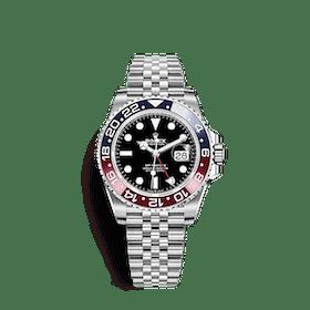 10 Jam Tangan Merk Rolex Terbaik (Terbaru Tahun 2021) 1