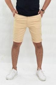 10 Merk Celana Warna Khaki Terbaik untuk Pria (Terbaru Tahun 2021) 3