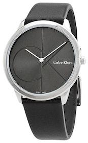 10 Rekomendasi Jam Tangan Calvin Klein Terbaik (Terbaru Tahun 2021) 1