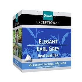 10 Merk Earl Grey Tea Terbaik - Ditinjau oleh Tea Specialist (Terbaru Tahun 2021) 2