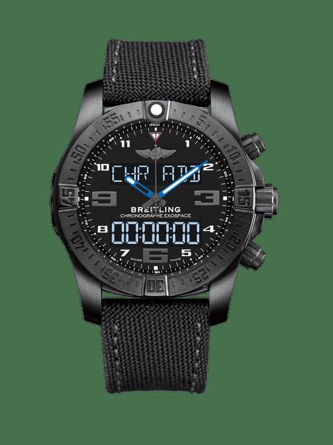Breitling Exospace B55  1