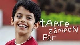 10 Rekomendasi Film Aamir Khan Terbaik (Terbaru Tahun 2021) 4