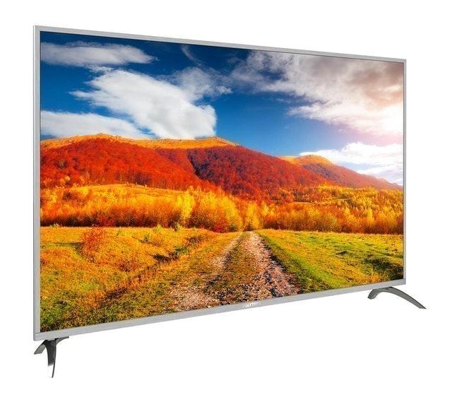 Polytron 4K Ultra HD LED TV 1