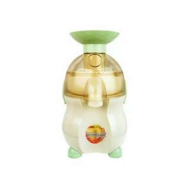 Maspion Juice Extractor JE 206 1