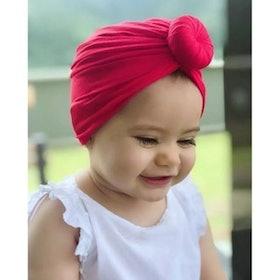 10 Rekomendasi Topi Bayi Terbaik (Terbaru Tahun 2020) 1
