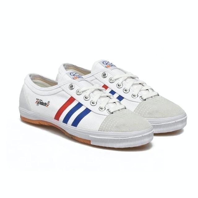 Sepatu Kodachi  8111 Retro 1