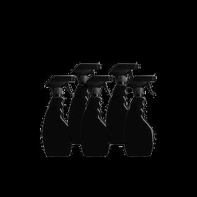 10 Rekomendasi Botol Spray Terbaik (Terbaru Tahun 2021) 1