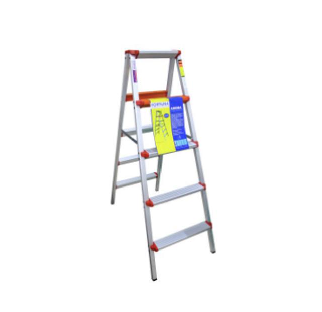 Fortuna Aroma Multi Purpose Ladder 1