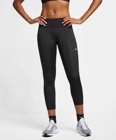10 Rekomendasi Celana Panjang Wanita Terbaik untuk Lari (Terbaru Tahun 2021) 3