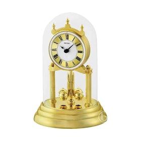 10 Rekomendasi Jam Meja Analog Terbaik (Terbaru Tahun 2021) 3