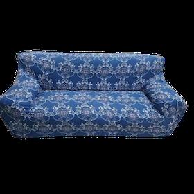 10 Rekomendasi Cover Sofa Terbaik (Terbaru Tahun 2021) 1