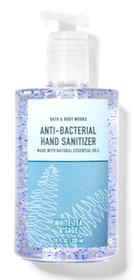 10 Rekomendasi Hand Sanitizer Bath and Body Works Terbaik (Terbaru Tahun 2021) 4